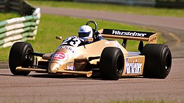 Arrows A3 Mallory Park.JPG