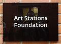 Art Stations Fundation Poznan.jpg