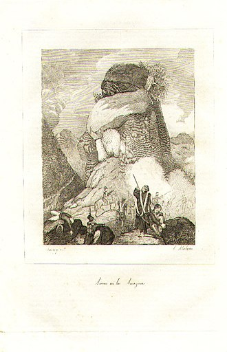 Battle of Artaza - The Battle of Artaza