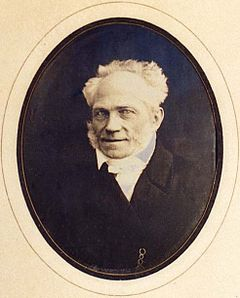Schopenhauer's Key Concepts 0: Transcendental Idealism - Critique ...