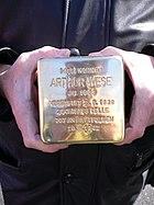 Arthur Wese.jpg