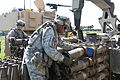 Artillery at Combined Resolve II (14051133100).jpg