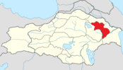 Artsakh province location map.png