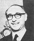 Arturo Frondizi 2