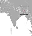 Arunachal Macaque area.png