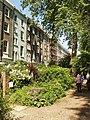 Arundel Ladbroke gardens - geograph.org.uk - 837152.jpg