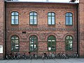 Arvika jarnvagsstation brick wall.jpg