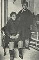 As Chinesas dos Bichos, Phot. J. Benoliel - Brasil-Portugal (1Dez1911).png
