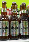Asahi beer.jpg