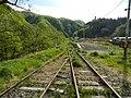 Asanai, Iwaizumi, Shimohei District, Iwate Prefecture 028-2231, Japan - panoramio (10).jpg