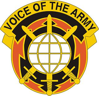 Army Network Enterprise Technology Command Computer networking formation in U.S. Army Cyber Command