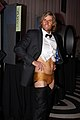 Ash Williams Cleo Bachelor 2011 (1).jpg