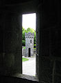 Ashford Castle Guard Tower.jpg