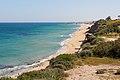 Ashkelon 180814 05.jpg