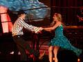 Ashley Tisdale and Lucas Grabeel 6.jpg
