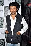 Ashvin Kumar - Producer and Director of Best Investigative Film - Inshallah Kashmir