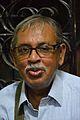 Asit Kumar Ray - Kolkata 2016-07-29 5498.JPG