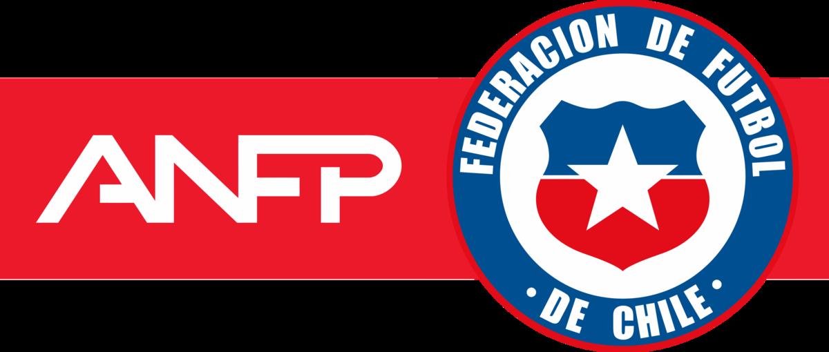 Chile primeira divisao