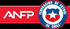 Asociación Nacional de Fútbol Profesional de Chile.png