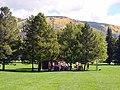 Aspen - panoramio - Frans-Banja Mulder (2).jpg