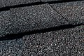 Asphalt Shingles Texture DTXR-ST-AP-1.jpg