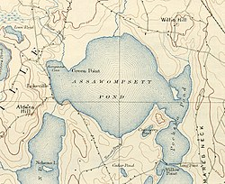 Assawompsett Pond Map.jpg
