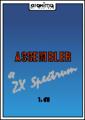 Assembler a ZX Spectrum 1.png