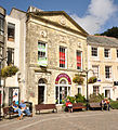 Assembly Rooms, Truro.jpg
