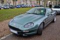 Aston Martin DB7 - Flickr - Alexandre Prévot (6).jpg