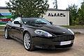 Aston Martin DB9 - Flickr - Alexandre Prévot (27).jpg