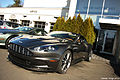 Aston Martin DBS Volante.jpg