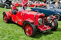 Aston Martin Ulster LM16 (1934) - 15391042536.jpg