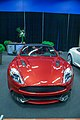 Aston Martin Vanquish, MIAS 2014, Montreal (DSC04345).jpg