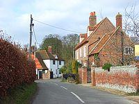 Aston Upthorpe Thorpe street.jpg