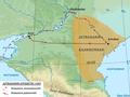 Astrahanin sotaretki, kartta.png