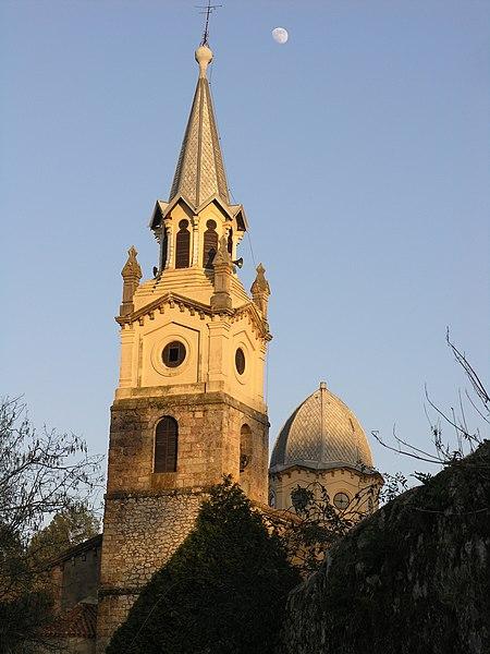 File:Asunción de La Iglesia Torre.jpg