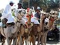 Aswan, Aswan Governorate, Egypt - panoramio - youssef alam.jpg