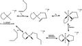 AsymmetricHydrogenation Rhodium UnsaturatedMech.tiff