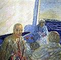 At-sea-1924.jpg!HalfHD.jpg