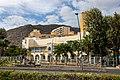 At Santa Cruz de Tenerife 2020 113.jpg