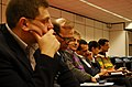 At a work meeting (4016623859).jpg