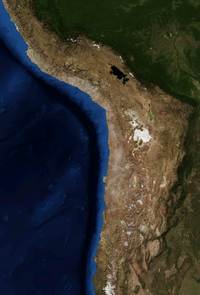 Atacama.png