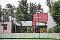 Atal Tinkering Lab at Silver Oaks Intl School Hyderabad.jpg
