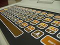 Atari 400 keyboard.jpg