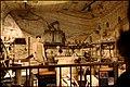 Atelier de tonnelier dans l'Aude.jpg