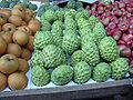 Atemoya market.jpg