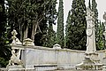 Atenas, Primer Cementerio 05.jpg