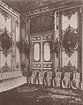 Atget, Eugène - Historische Stätten, Saal in der österreichischen Botschaft (1) (Zeno Fotografie).jpg