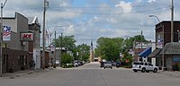 Atkinson, Nebraska downtown 2.JPG