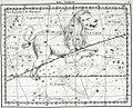 Atlas Coelestis-17.jpg
